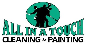 AllInATouchCleaningPainting logo3_full